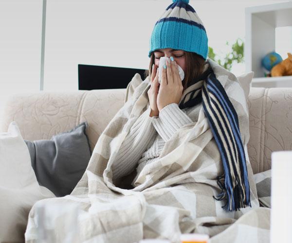 Absences, maladies et congés