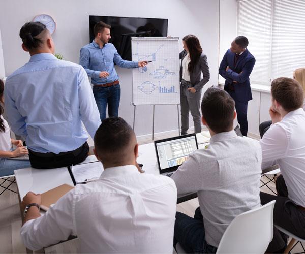 Votre formation CSE avec Osez Vos Droits